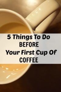 3 Blog Posts That Will Help Improve Your Life