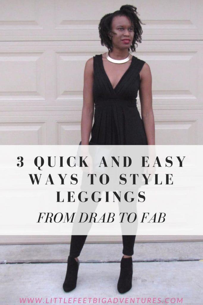 Guest Post: My Mayne Wardrobe